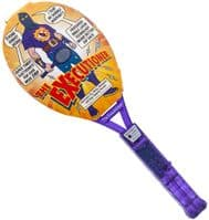 The Executioner Bug Zapper Colour 4 Pack